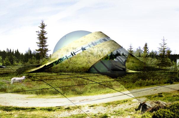 Солнечная обсерватория вскоре превратится в уникальный планетарий
