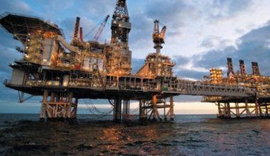 Передовые технологии в нефтегазовой отрасли
