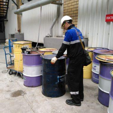 Промывка теплообменников пластинчатых alfa laval Пластины теплообменника Альфа Лаваль M10-MFM Канск