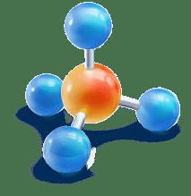 Природный газ и его компоненты