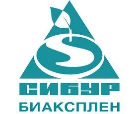 СИБУР-Холдинг