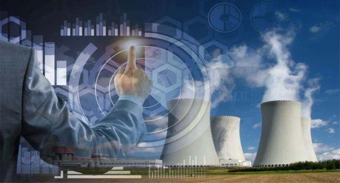 Инновационные технологии в теплоэнергетике